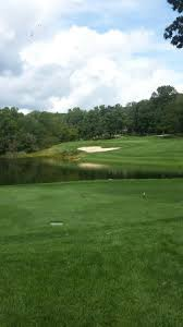crossville tn golf resort druid golf crossville all you need to before you go