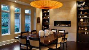 Dining Room Ceiling Dining Room Ceiling Lights Brilliant Enchanting Modern For 56 With