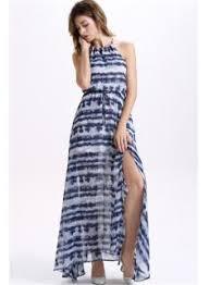 new customer made women u0027s dresses buy unique women u0027s dresses