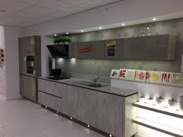 cuisine d exposition sold cuisine modle d exposition top modale with cuisine modle d