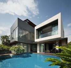 cool houses cool houses cool house design cool houses popideas