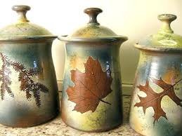 brown canister sets kitchen brown canisters kitchen rustic kitchen canister set canister sets