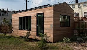 Buy House Plans Best Of Tiny House Plans For Sale Elegant House Plan Ideas