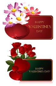 free greeting cards wblqual