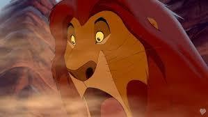 lol tlk lion king 1