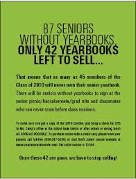 yearbook search online selling out yearbook discoveries teaching journalism
