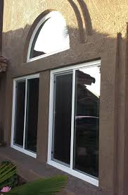 Free Window Replacement Estimate by Retrofit Vinyl Windows Doors Replacement On Sale Dual Glaze