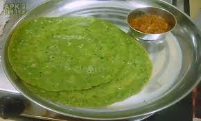 recipe apk dosa recipes for android free at apk here store apkhere
