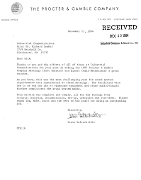 Closing Sentence Cover Letter Closing Lines For Cover Letters Choice Image Cover Letter Ideas