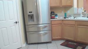 ge french door refrigerator problems home interior design