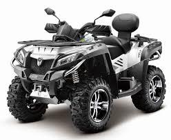 moto keturratis cf moto x8 eps facelift 800cc