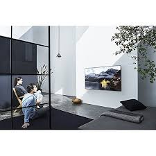 70 inch tv black friday 2017 best 25 sony hd tv ideas on pinterest khan tv live cricket