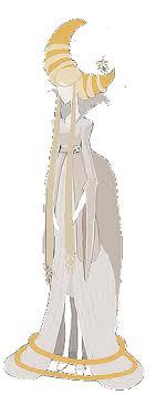 moon goddess puppeteer wiki fandom powered by wikia