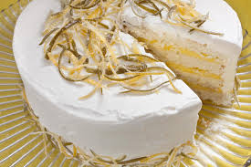 9 creative vanilla cake recipes chowhound