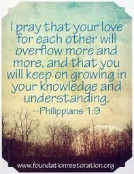 Wedding Quotes Bible Love 54 Best Bible Verses About Relationships Images On Pinterest God