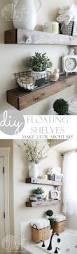 best 25 shelving decor ideas on pinterest living room shelf