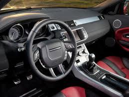 range rover silver interior 2012 land rover range rover evoque price photos reviews u0026 features
