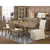 chair slip covers furniture charlotte nc district 704
