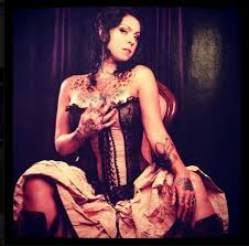 123 best danielle colby images on pinterest danielle colby