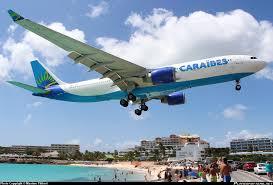 air caraibes si e social air caraïbes introduit la classe affaires sur airbus a330 200 air info