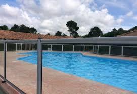 chambre hote la palmyre villa de la palmyre piscine et tennis poitou charentes chambres