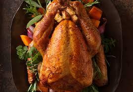 epr retail news plenty of high quality large fresh turkeys