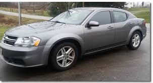 dodge avenger gray brake dust dodge avenger 2012 freeautomechanic