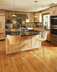 kitchen ideas with maple cabinets maple cabinets a choice for and modern kitchen cabinets