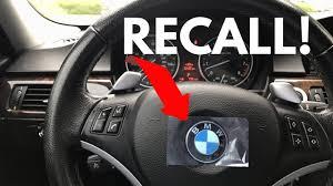 nissan australia takata recall 100 ideas bmw recall airbag on habat us