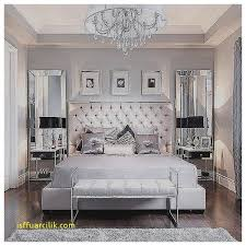 dresser luxury dresser designs for bedro isffuarcilik com