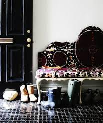 All About Interior Decoration 207 Best Aphrochic Design Geek Images On Pinterest Bed In