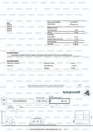 100 fake documents fake bank statements usa bank statements