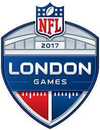 Buy Flags In London London Games Nfl Com Nfl Com