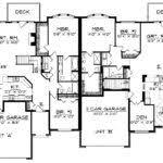 six bedroom house plans plb six bedroom transportable homes house plan kaf mobile homes