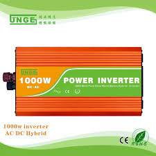 lexus rx400h inverter price online get cheap hybrid ac aliexpress com alibaba group