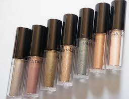 61 best bare minerals love images on pinterest bare minerals