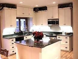 Custom Kitchens And Home Cabinetry - Models of kitchen cabinets