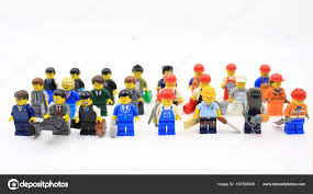 lego office lego worker and office people stock editorial photo lewistse