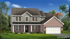 stonegate at st andrews wake forest nc real estate u0026 homes for