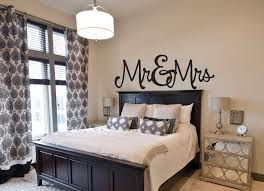 master bedroom wall decals wall decals for master bedroom trends also stunning ideas masters
