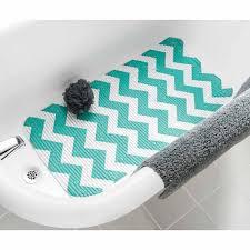 bathroom non slip shower mat and stunning bathtub mats for bedroom