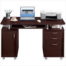 Computer Corner Desk by Desk With Computer Storage U2013 Interior Design