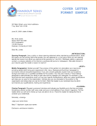 Application Letter Inside Address Best Custom Paper Writing Services Cover Letter End With Enclosure