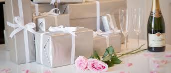 wedding gift questions wedding online planning five common wedding gift list questions