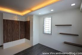 100 simple home theater design concepts small basement home