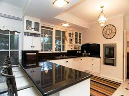 Small L Shaped Kitchen Ideas Best L Shaped Kitchen Design Ideas Youtube In Kitchen Ideas L