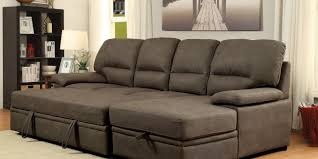 Sleeper Sofa Sectional With Chaise Sleeper Sectional Couch U2013 Bazar De Coco
