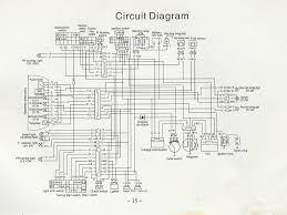 honda nt650 wiring diagram with electrical 40599 linkinx com