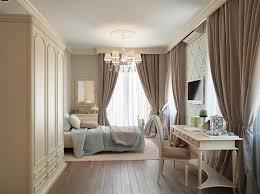 curtain decor bedroom curtain design ideas glamorous beautiful bedroom curtain