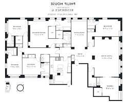 100 floorplan of a house network layout floor plans how to best
